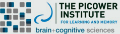 Cortical Plasticity and Neuropsychiatric Disorders logo